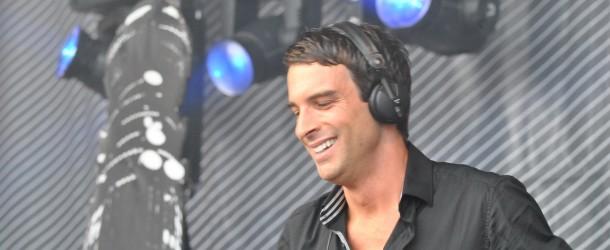 Jochen Miller @ ASOT550 Miami (Download & Tracklist)