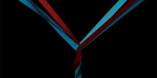 Above & Beyond ft. Zoë Johnston – Love Is Not Enough