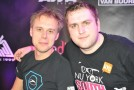 Leon Bolier @ ASOT550 Kiev (Download + Tracklist)
