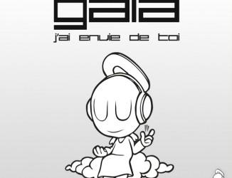 Armin van Buuren presents Gaia – J'ai Envie De Toi