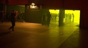 Tritonal @ ASOT550 Den Bosch (Yellow)