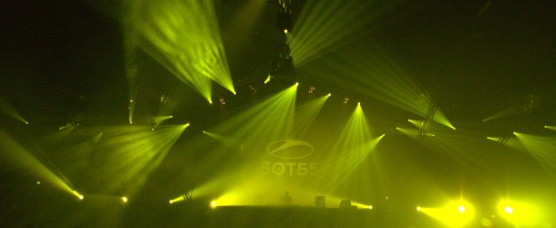 Markus Schulz – Live @ A State of Trance 600 MEXICO (16-02-2013)