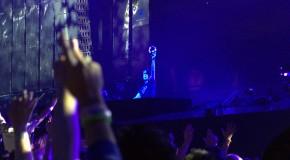 Armin Van Buuren – Live @ A State of Trance 600 Sao Paulo (01-03-2013)