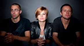 Cerf, Mitiska & Jaren with Rank 1 – Witness (Acoustic)