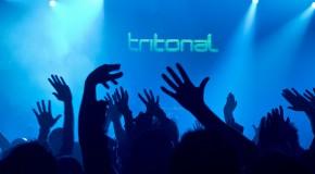 Tritonal gives away 10 mashups for FREE!