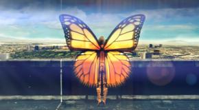 tyDi feat. Tania Zygar – The Moment It Breaks