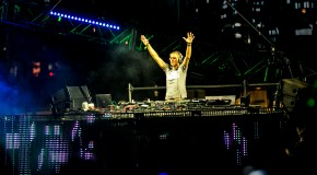 A State of Trance #562 (Download & Tracklist)