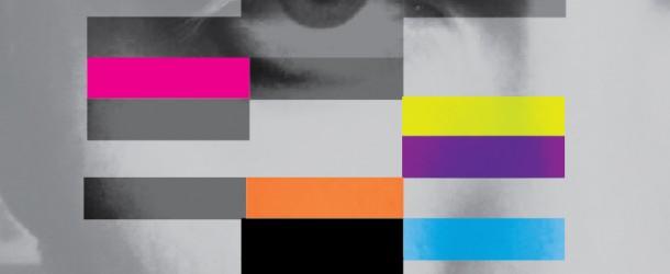Solarstone – Pure (Artist Album)