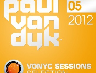 Paul Van Dyk – Vonic Sessions Selection 2012-05