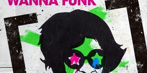 Eric van Kleef ft. Stanford – Wanna Funk