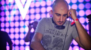 303lovers Radio Show mixed by Manuel De La Mare