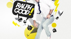 Ralph Good – FunkFabric Radioshow (June 2012)