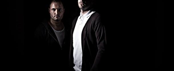 Freebie! Sick Elektrik – Summer Promo Mix