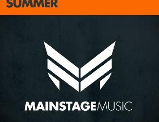 W&W & Jochen Miller – Summer