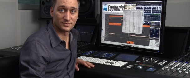 Design or Photograph new artwork for Paul van Dyk!