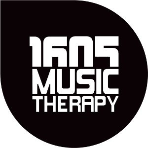 1605 Music Therapy