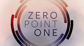 Andy Moor – Zero Point One