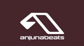 Nitrous Oxide – Anjunabeats Worldwide Collaborations EP