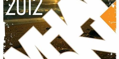 The Sound Of Whartone Records Ibiza 2012