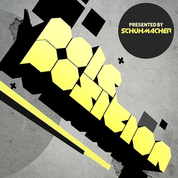 Schuhmacher Pole Position