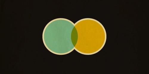 Glenn Morrison feat. Elise – Mine + Yours (Incl. Remixes)