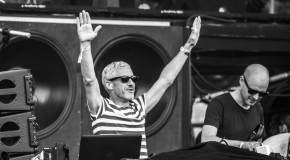 Above & Beyond – Trance Around The World 446 (Download & Tracklist) – TATW 446