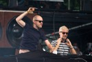 "Above & Beyond – ""Anjunabeats Volume 10"" (Mini-Mix)"