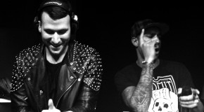 Don Diablo – The Golden Years