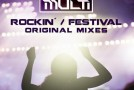 Feri & Multi – Rockin' / Festival EP (Reviewed)