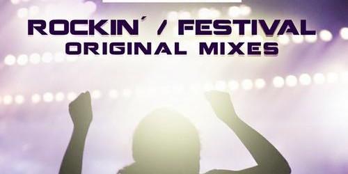 Feri & Multi – Rockin' / Festival EP (Reviewed)