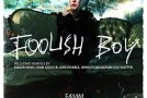 Emma Hewitt – Foolish Boy (Incl. Remixes)
