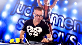 Exclusive Interview: Judge Jules