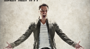 Markus Schulz – Scream (Out Now!)