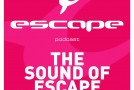 The Sound of Escape (Episode 007)