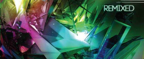Tritonal – Piercing The Quiet (Remixed)