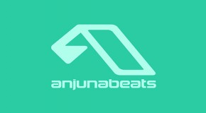 Anjunabeats Collaborations 01 (iTunes Exclusive)