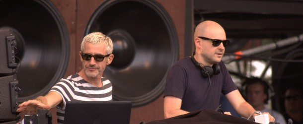 Above & Beyond – Trance Around The World 441 (Download & Tracklist)