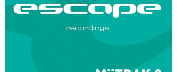 MiiTRAK & Colin Hamilton – Darklight (Original Mix)