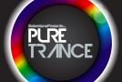 Solarstone pres. Pure Trance – The Album