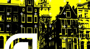 Amsterdam Enhanced (Mixed by Ferry Tayle & LTN)