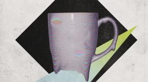 Do Santos – 2 Coffee [303lovers]