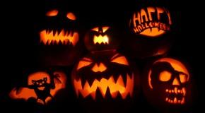 Danny Howard's BBC Radio 1 Halloween Mix!