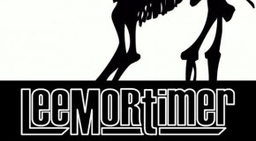 Lee Mortimer – Mammoth [Free Download!]