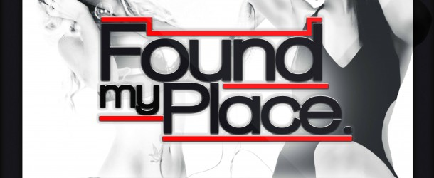 Queen Victoria & Rae – Found My Place