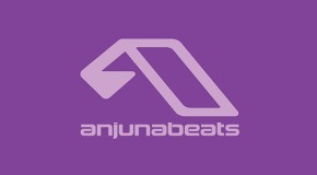 Anjunabeats Vocal Trance 05 (OUT NOW!!)