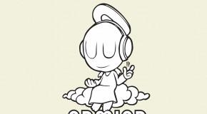 Armin van Buuren feat. Ana Criado – I'll Listen (Super8 & Tab Remix)