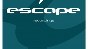 "Escape Recordings Presents: Turner – ""Existence"""