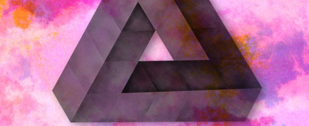 Ninjury – Wishbone EP [Applique Music]