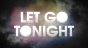"""Sandro Silva – """"Let Go Tonight EP"""" (Out on December 11)"""