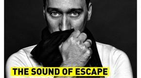 The Sound Of Escape 013 (Guest Mix: Paul van Dyk)